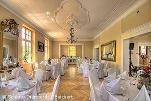 Heiraten Auf Dem Schloss Romantische Hochzeitsorte Trauungen Im Freien Eheschliessungen Nrw Wesel Trauung Im Freien Hochzeit Orte Schloss