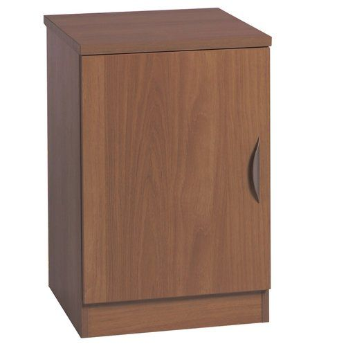 Fine Home Office Uk 1 Door Storage Cabinet In 2019 Products Download Free Architecture Designs Crovemadebymaigaardcom