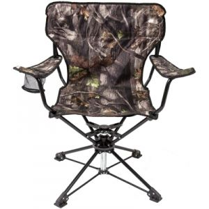 Fishing Chair Rain Cover Parts Word Whizzle Pop Find The Mac Sports Camo Swivel By At Mills Fleet Farm Has Low Prices And Great Selection On All Furniture