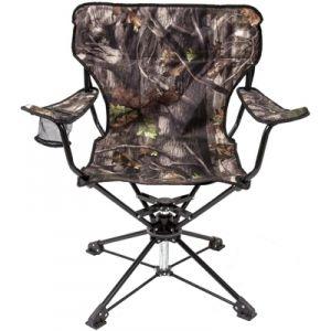 Strange Find The Mac Sports Camo Swivel Chair By Mac Sports At Mills Creativecarmelina Interior Chair Design Creativecarmelinacom