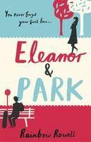 Eleanor and Park by Rainbow Powell