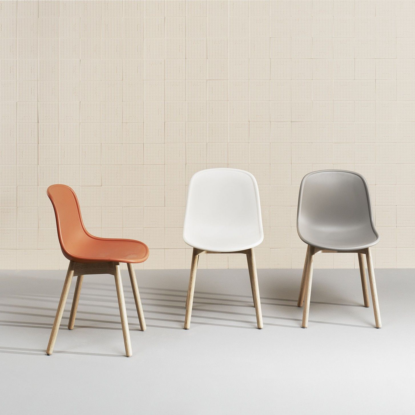 Stuhl: Wrong For HAY Geht In Die Offensive   Bestellen Sie Tisch U0026 Stühle  Für Küche, Esszimmer U0026 Büro Im Ikarusu2026design Shop!