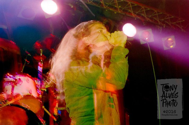 Pearl-Jam-1991-09-30_14