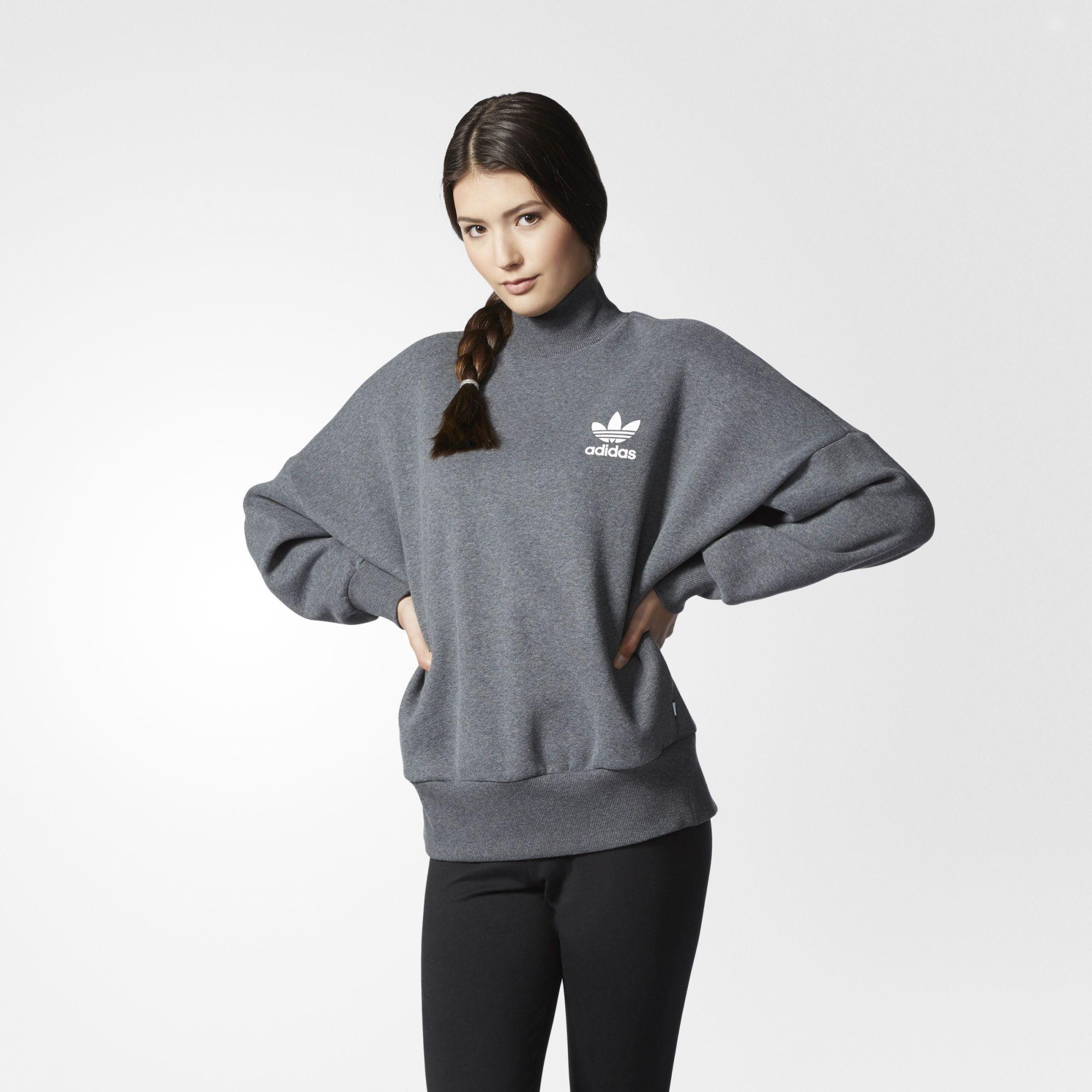 Adidas Sweatshirt Sweatshirts Hoodies Womens Sweatshirts Hoodie [ 2000 x 2000 Pixel ]