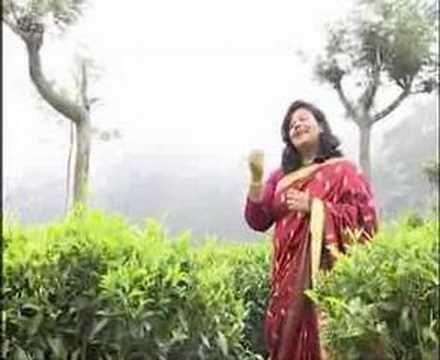 Tamil christian song - En Uyirana Uyirana       | Songs I