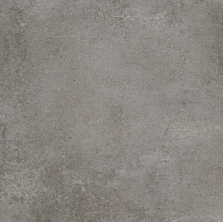 Nagano Pewter Tile Clearance Sale Commercial Quality Tiles Floor ...