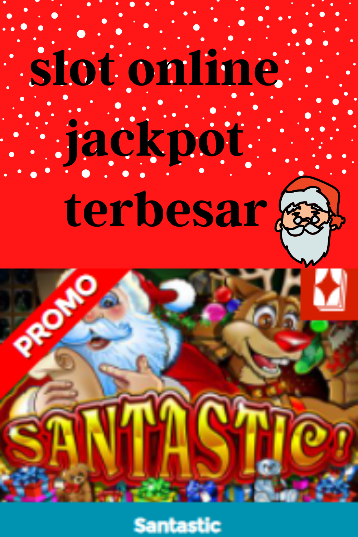 Slot Online Jackpot Terbesar Di 2020 Sloth Poker Beri