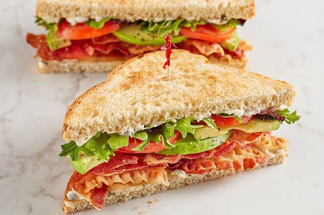 Sandwich Menu Wraps Deli Sandwiches Near Me Sandwich Menu Sandwiches Deli Sandwiches
