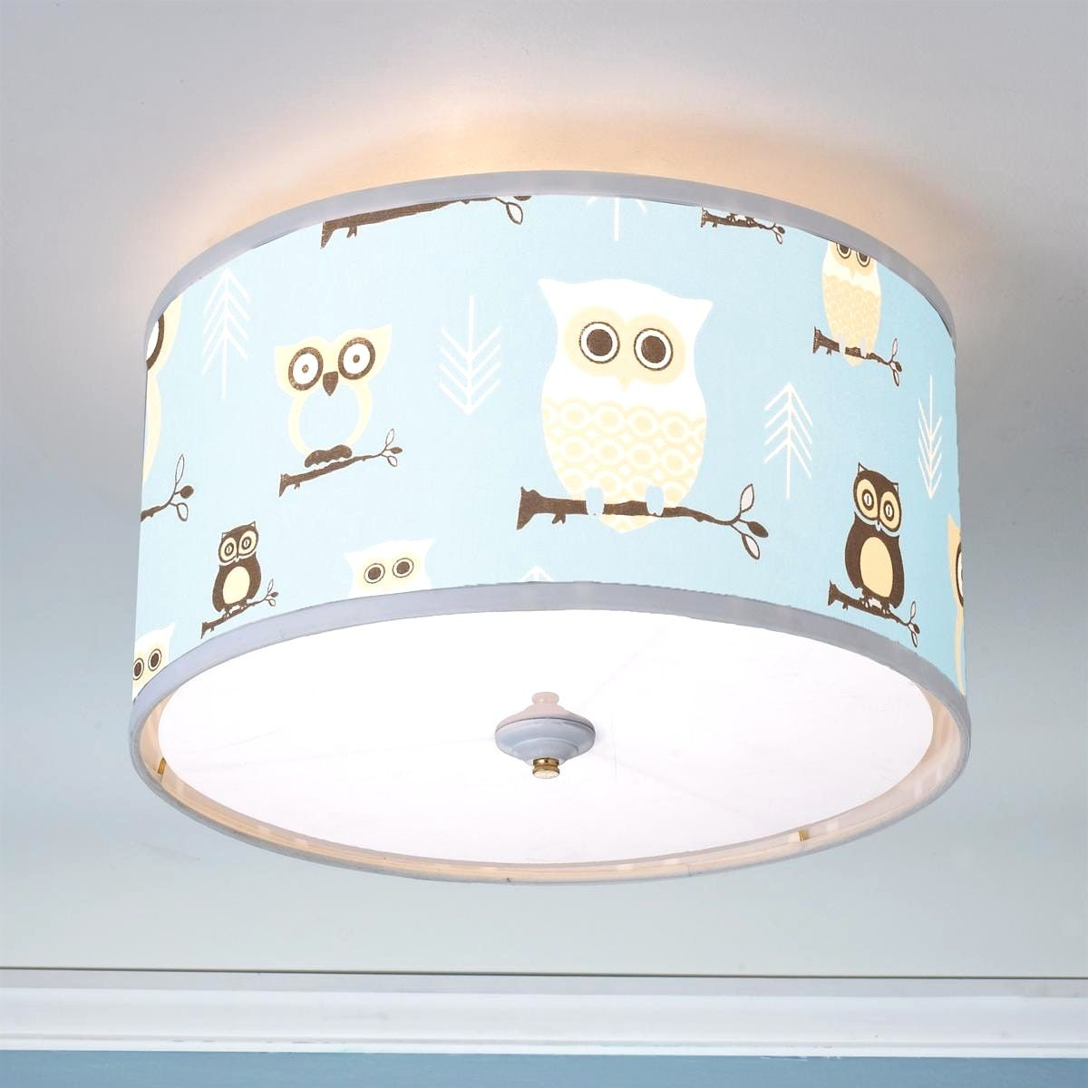 Baby nursery ceiling light shades httpcreativechairsandtables baby nursery ceiling light shades mozeypictures Image collections