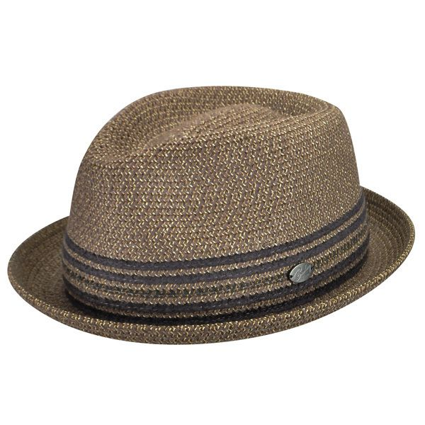 110d2f1e DETROIT'S EXCLUSIVE HATTER SINCE 1893! Mens Fedora Hats and Caps. Thank you  for visiting Henry the Hatter's online store.