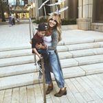 SnapWidget | caraloren's Instagram profile on SnapWidget