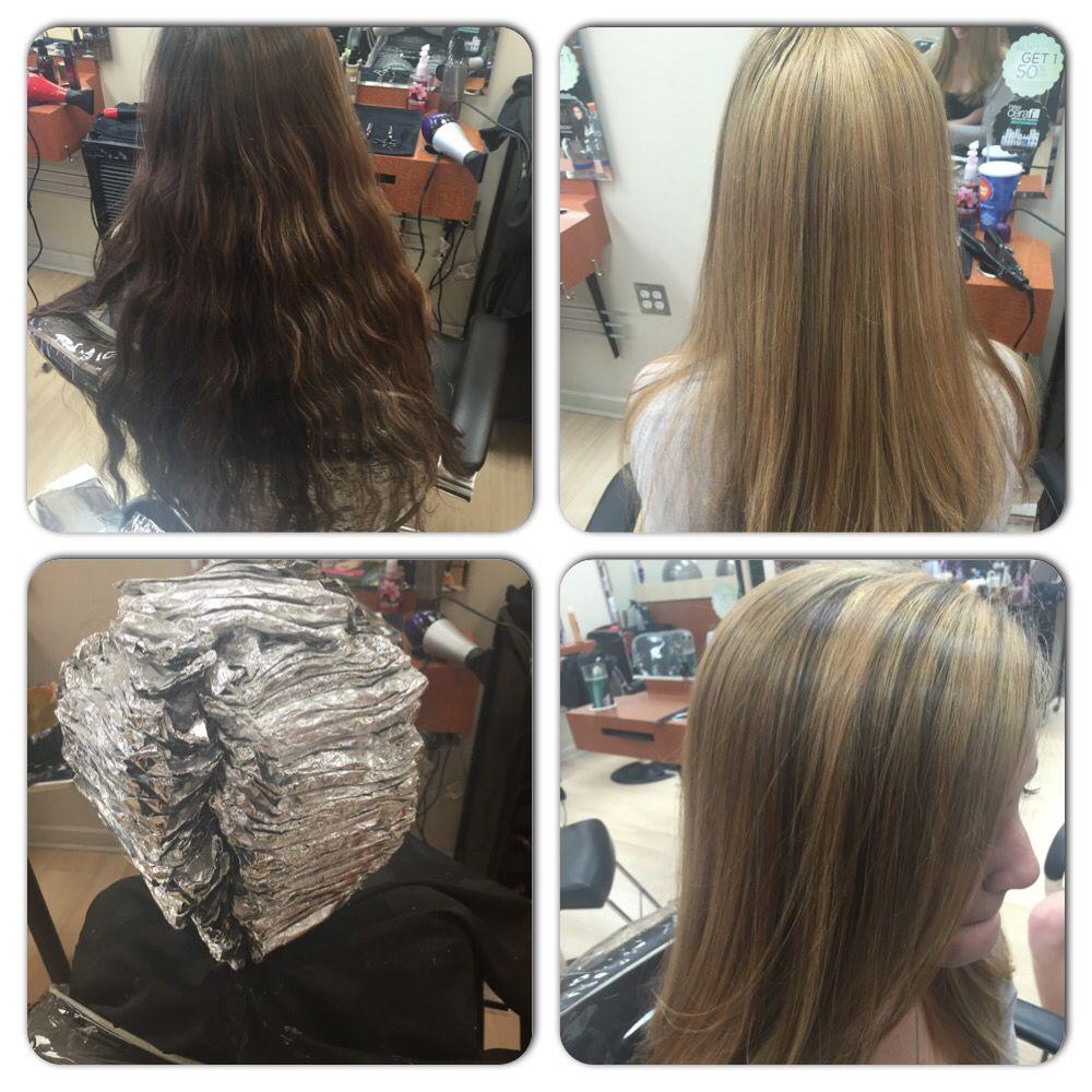 Hair By Jasmine Virginia Beach Va Cuttery Red Mill Commons