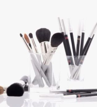 Product Picks - Beauty Products You Can't Live Without - Makeup.com
