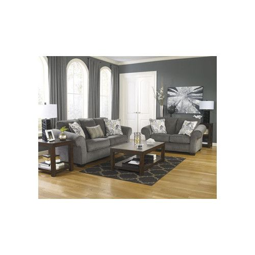 Best Found It At Wayfair Makonnen Living Room Collection 400 x 300