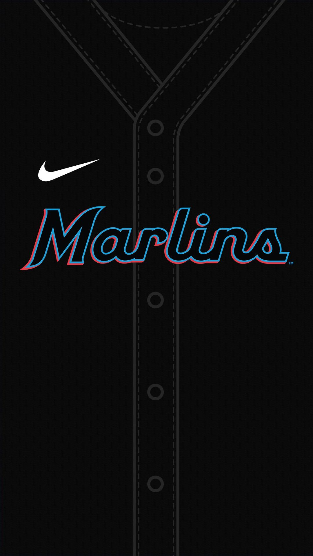 Pin By Tujp On Sports City In Marlins Mlb Logos