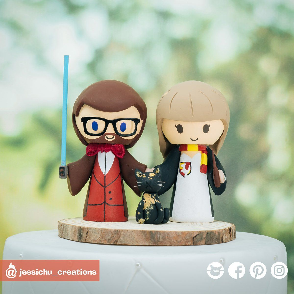 21+ Star wars wedding cake toppers amazon information
