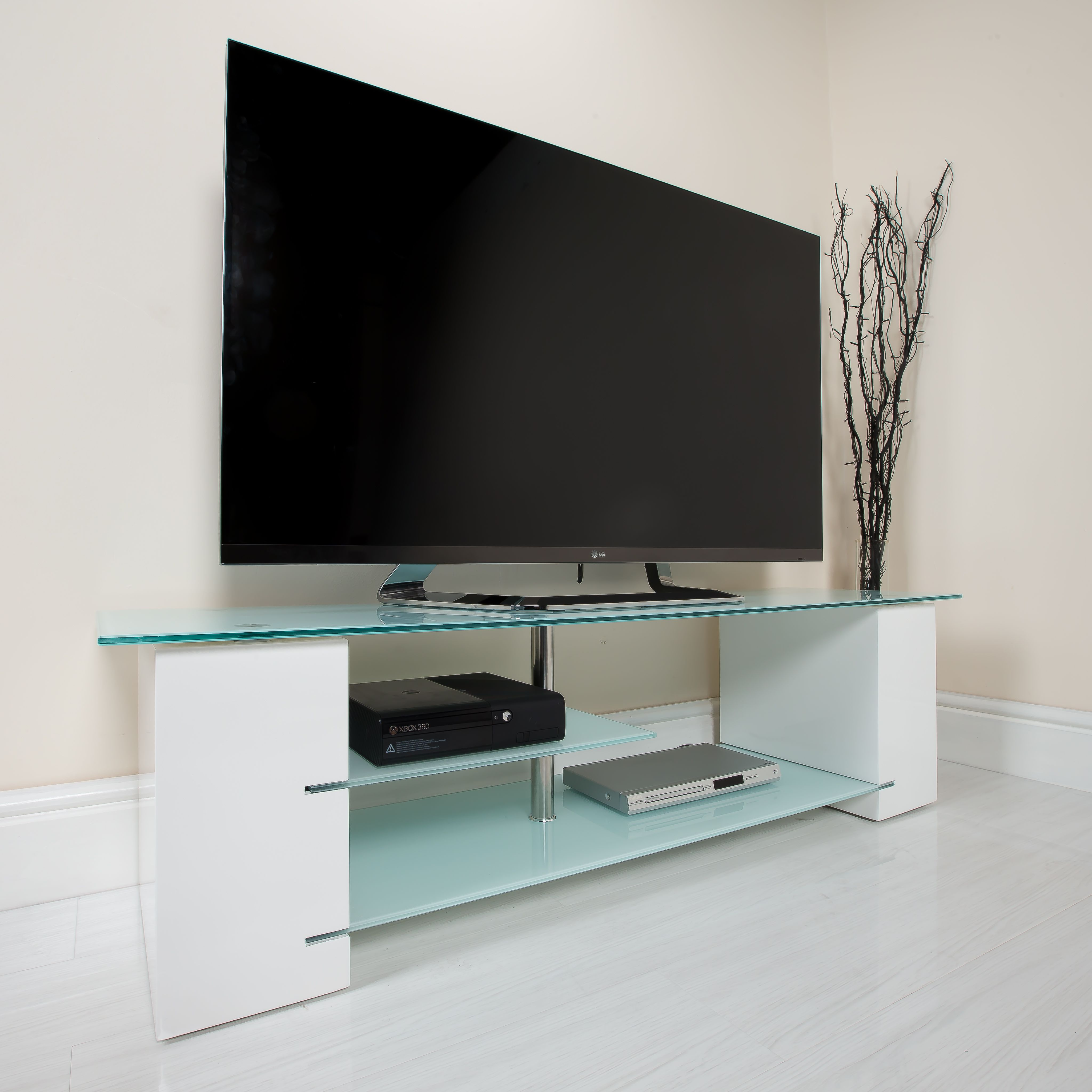 living buffet curtains on tv high livings ashley stand furniture budget fireplace chair stands and a excellent decoration with collection book carpet room
