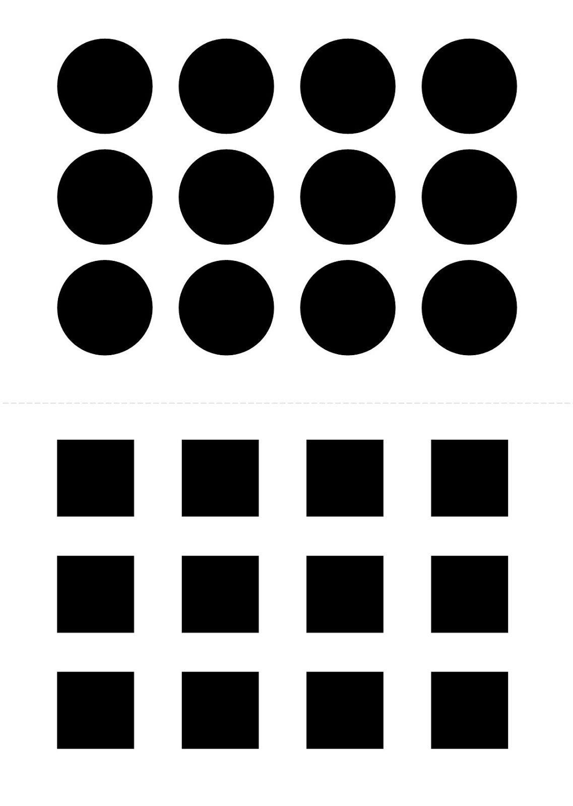 выкладываем картинки черно белые зная аккуратность