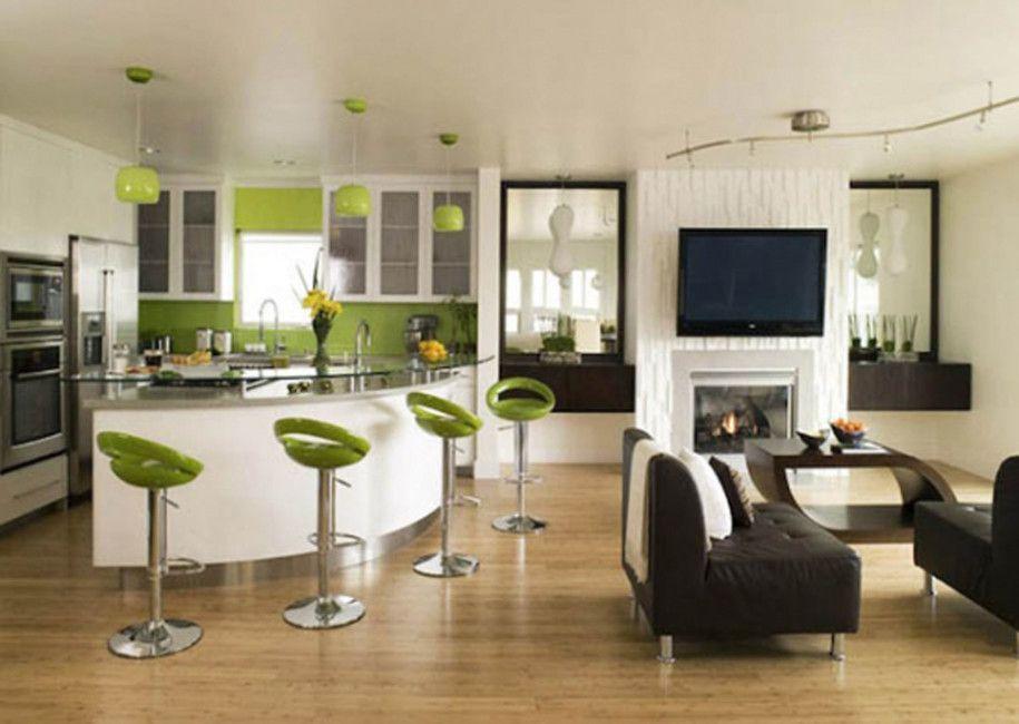 furniture for men outstanding studio apartment ideas for men