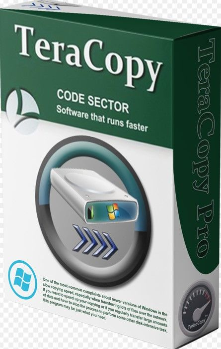 TeraCopy Pro 3 21 Final Full Crack + Serial Key | tCrak com in 2019