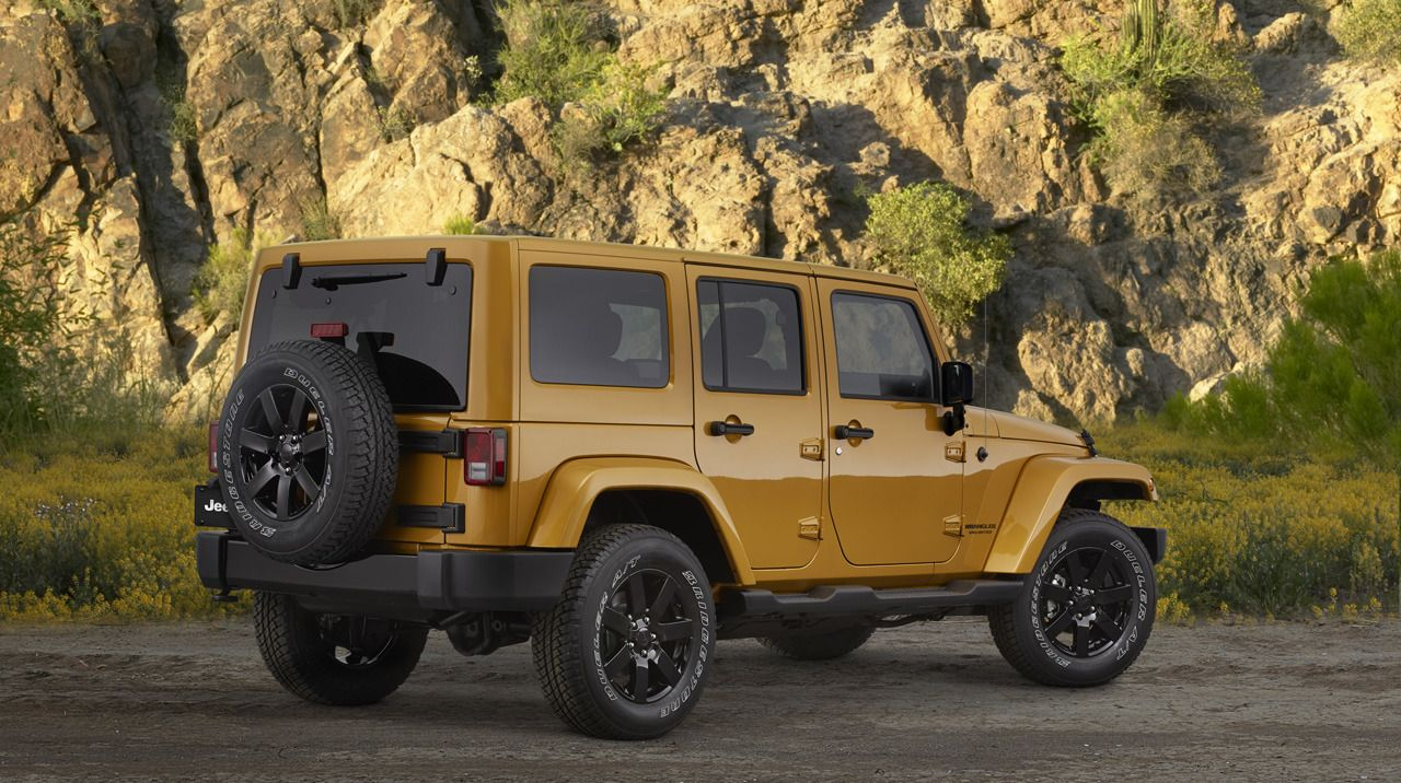 2014 Jeep Altitude Models Photo Gallery Autoblog 2014 Jeep
