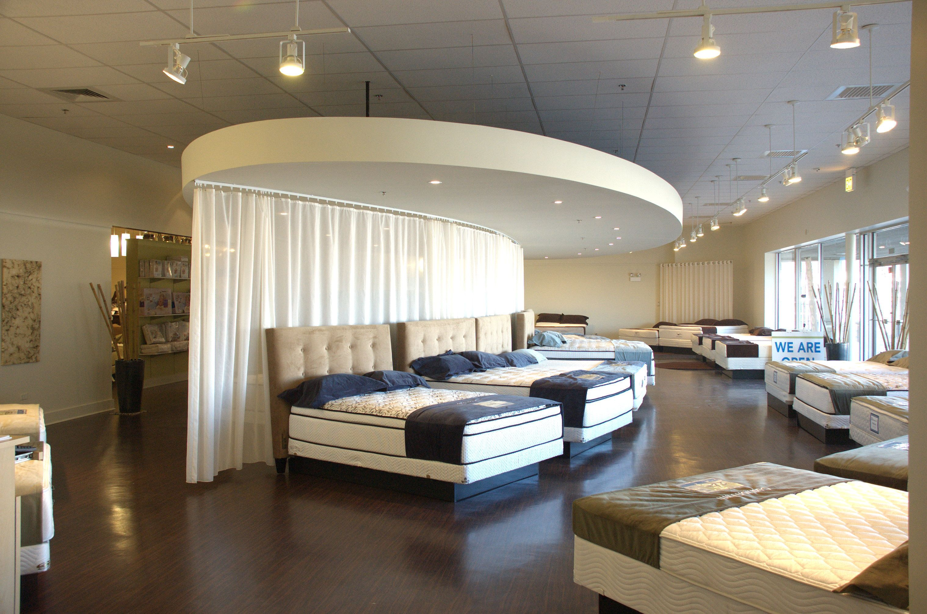 rc serta jordan jsp mattress queen furniture firm applause willey view mattresses ii store rcwilley hybrid icomfort s