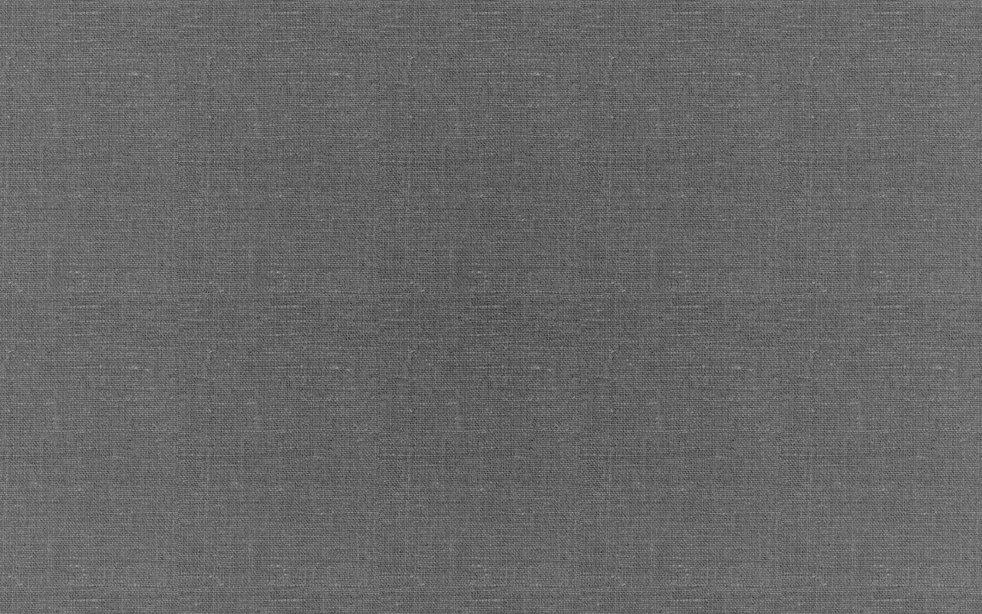 Fabric texture | Assets, Textures and Patterns | Pinterest | Fabric textures, Hd wallpaper and ...