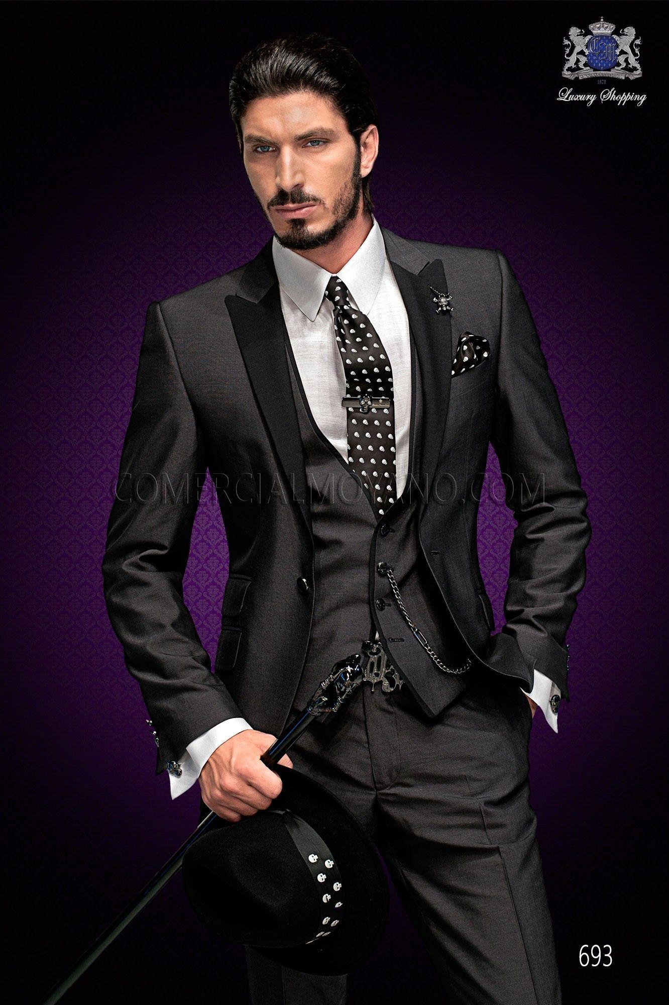 Mode Bcbg, Costume Marié, Costume Homme, Robe Cérémonie, Chaussures Homme,  Cravate 8c9dd4037db