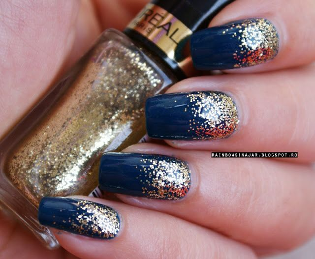 Image result for colours that go with navy blue and gold | fashion ...