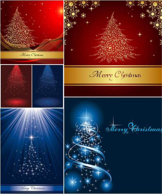 20 christmas cards online christmas greeting cards pictures