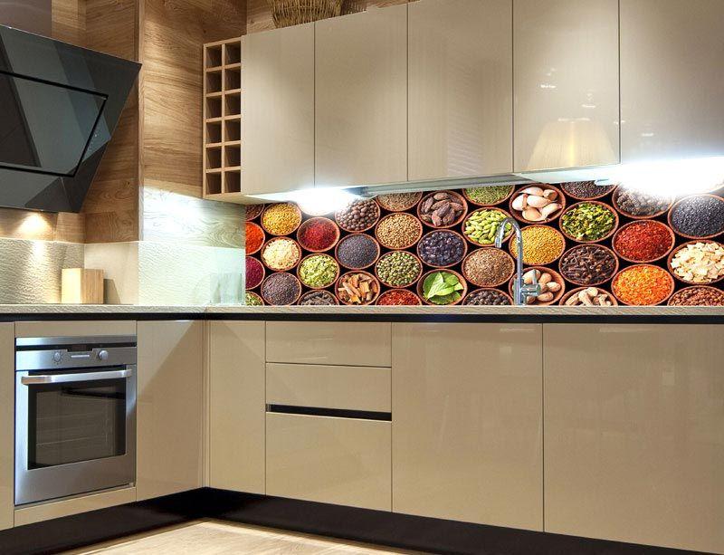 Küchenrückwand Selbstklebend ~ ↵ kÜchenrÜckwand selbstklebend präzise auflösung und