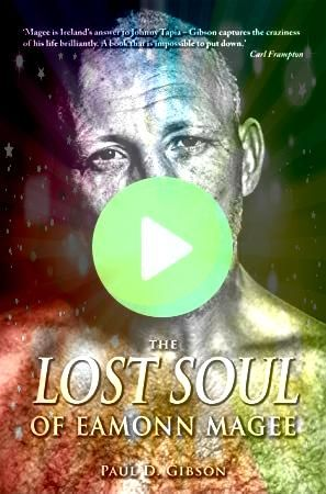 Free The Lost Soul of Eamonn Magee Mud Sweat and Tears eBook Ciao Stirling eBook Inspirational Travel Books Free Download The Tour According to G My Journey to the Yellow...