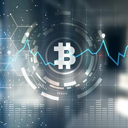Bitcoin currenc investment or commodity