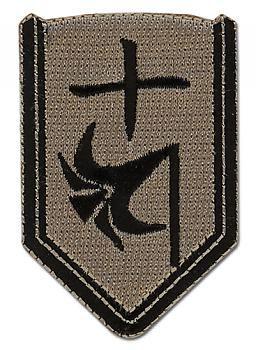 Bleach patch 10th division ten toshiro hitsugaya symbol bleach patch 10th division ten toshiro hitsugaya symbol urtaz Gallery