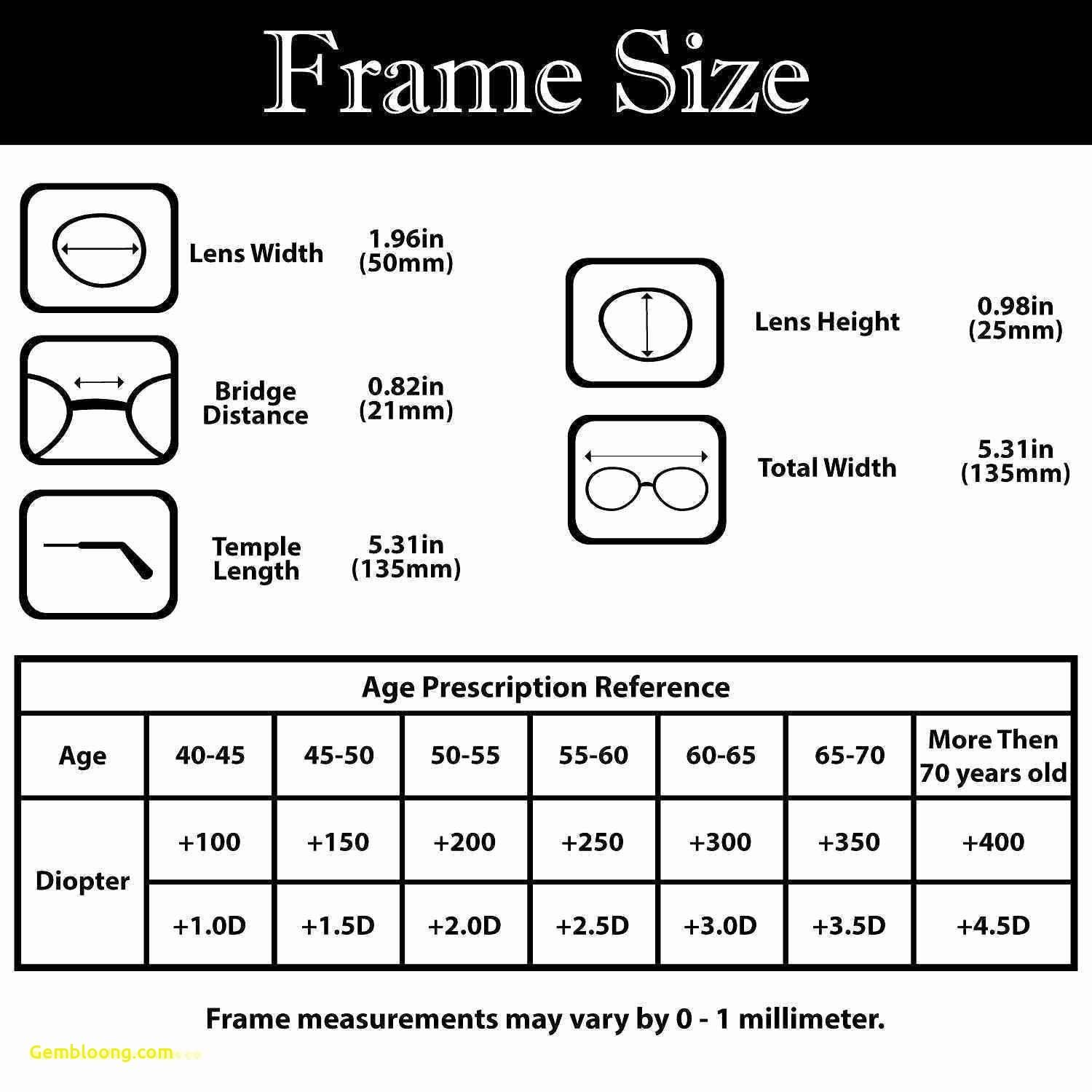 Functional Reading Activities Worksheets Worksheet Printable In 2020 Pool Party Decorations Templates Business Plan Template