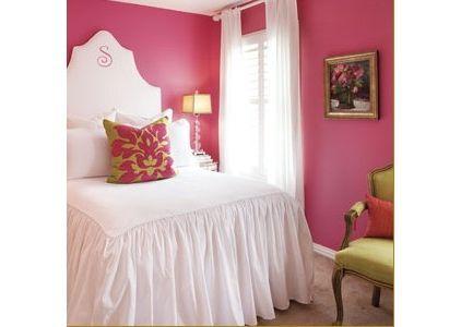 Google Image Result for http://st.houzz.com/fimages/43864_3694-w422-h300-b0-p0--modern-bedroom.jpg