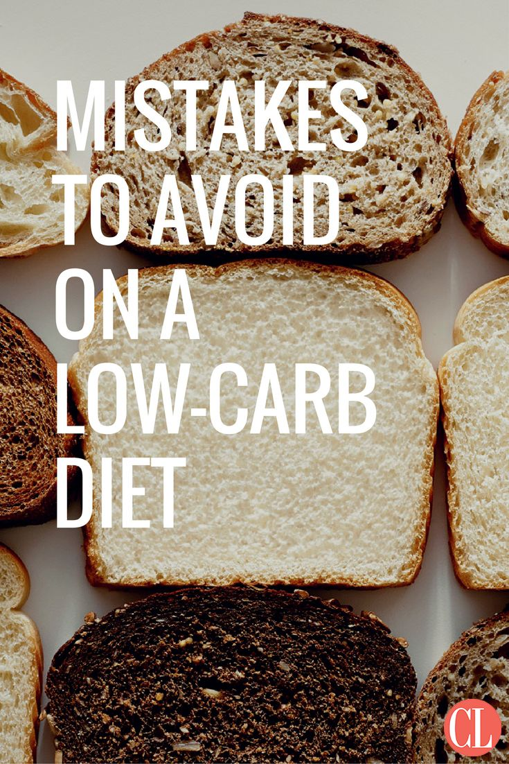 how to lose weight but still eat junk food
