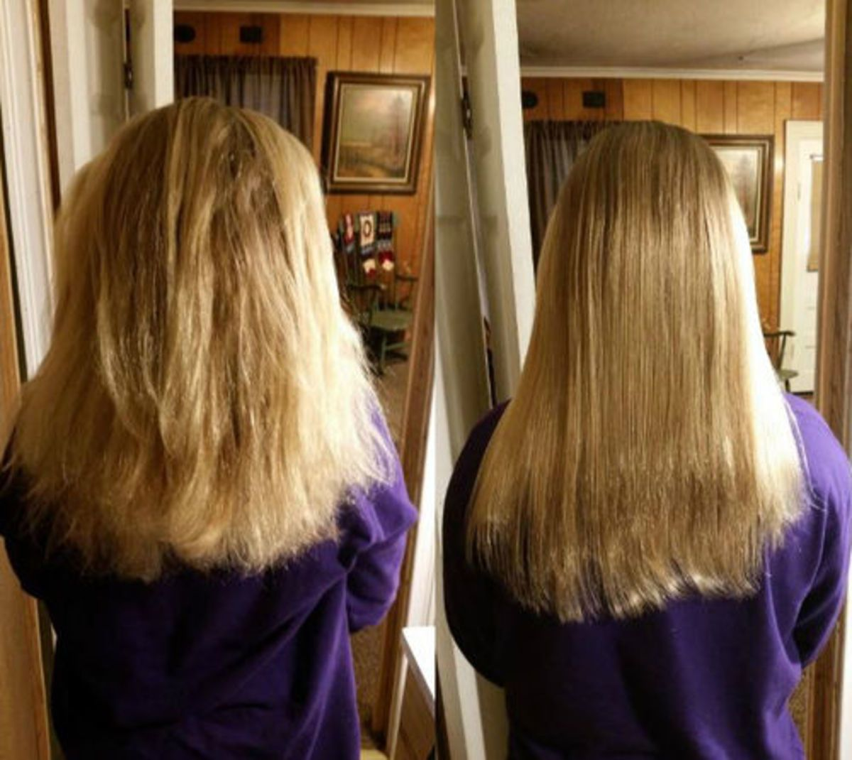 Pin By Piera Recchia On Capelli Hair Steaming Professional Hair Straightener Professional Hairstyles