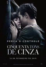 Cinquenta Tons De Cinza Filme 2015 Com Imagens Filme