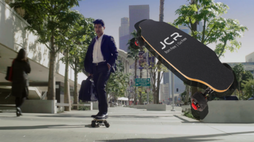 Free skateboards giveaways