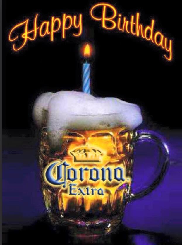 Corona Gluckwunsche Geburtstag Lustig Gratulation Geburtstag Gluckwunsche Geburtstag