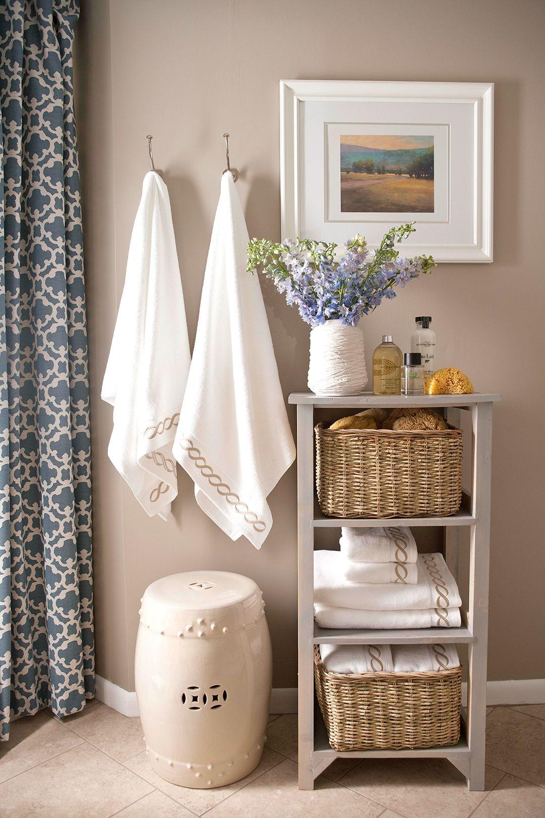 10 Ideas What Color Should I Paint My Bathroom Walls Should Be Small Bathroom Colors Best Bathroom Paint Colors Painting Bathroom