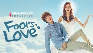 Image result for popular korean drama 2014