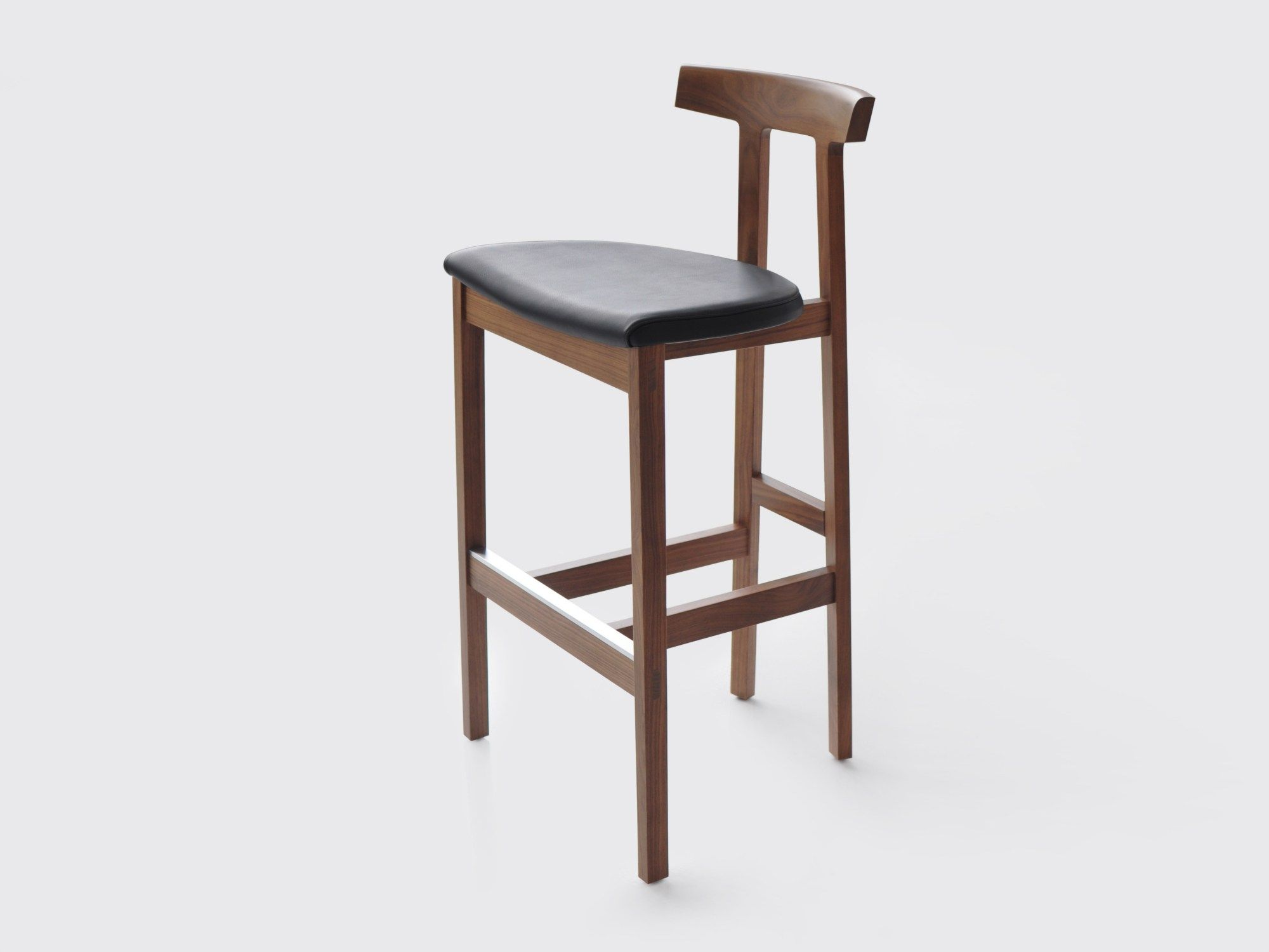 Torii bar sgabello collezione torii by bensen in 2019 sedie