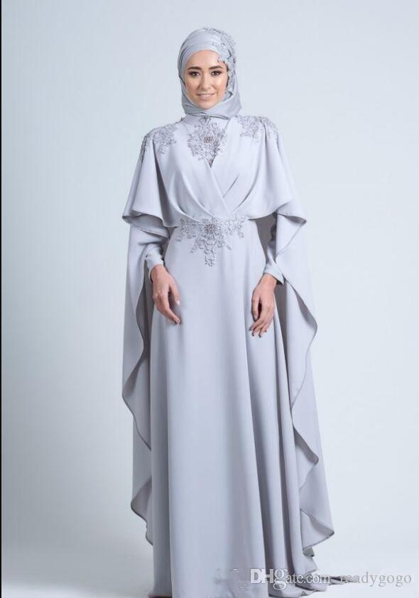 Pin Oleh Fadylla Az Zahra Di Coleg Model Pakaian Pakaian Wanita Pakaian Pernikahan