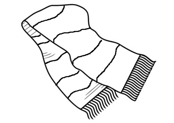 Pin By Ann Hanzlik On Clip Art Free Clip Art Clipart Black And White Clip Art