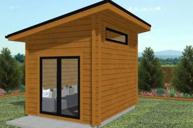 Pin By Kathy Bakke On Ideas For The House Tiny House