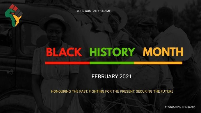 22++ Black history month clipart 2021 ideas in 2021