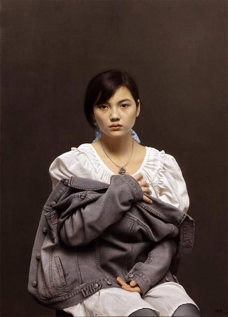 Amy Judd   Artistic Moods   Surrealismus malerei