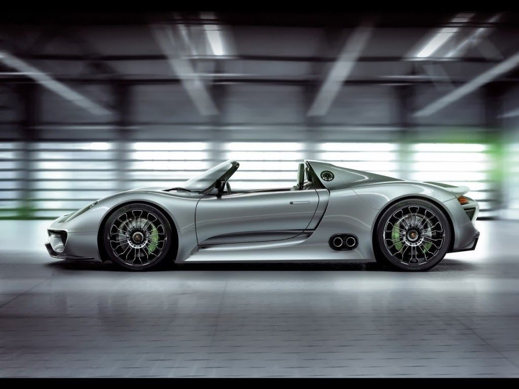 2018 Porsche 960 Rumor And Performance - http://www.uscarsnews.com ...